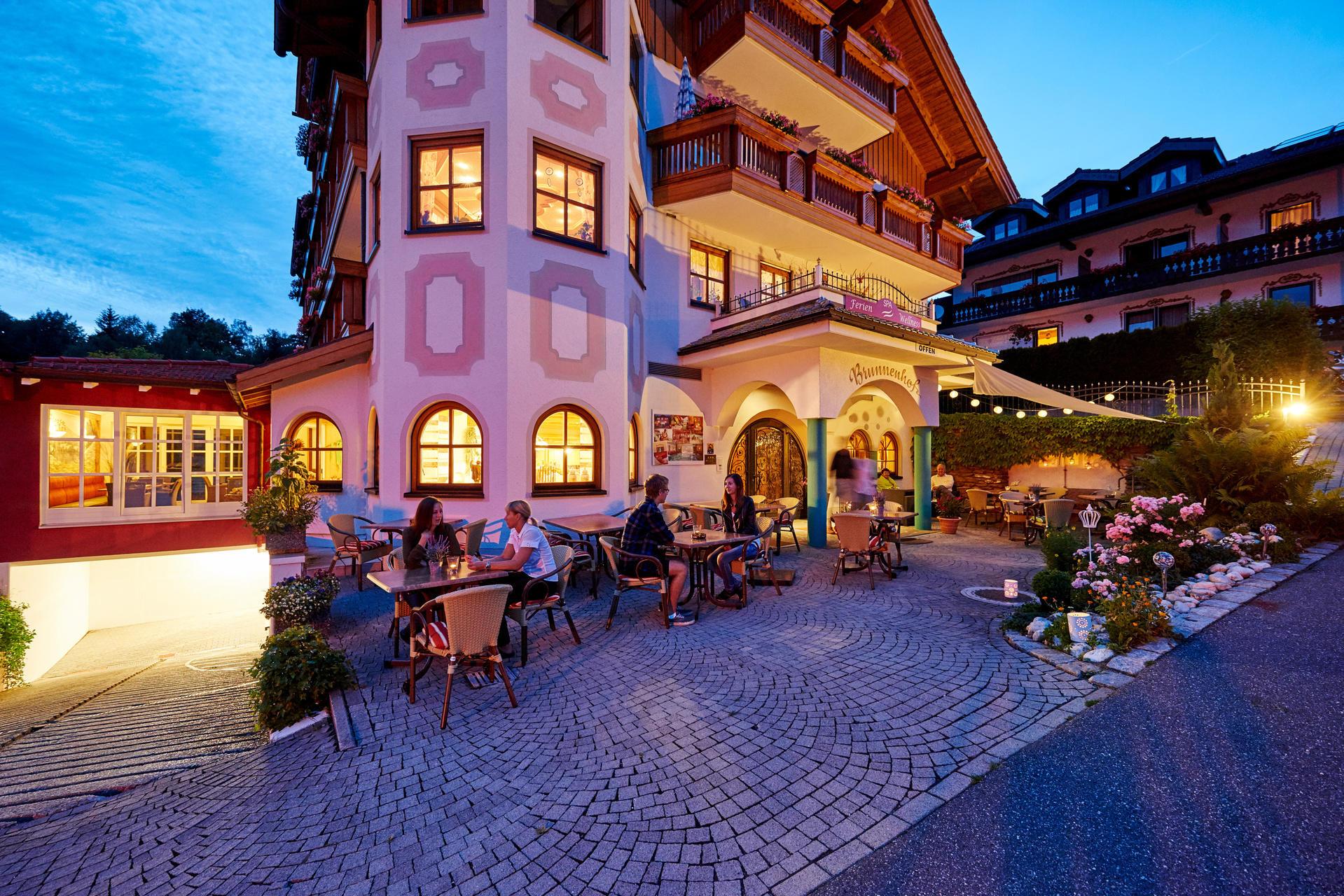 Casino Bayerisch Eisenstein